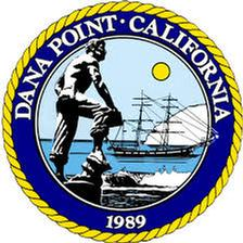 City of Dana Point California USA