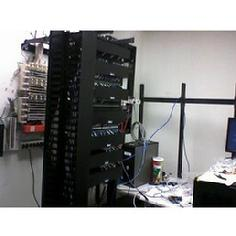 Phone rooms,data rooms,network cabling,data wiring,cabling,wiring