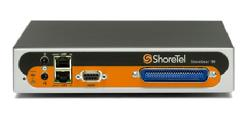 ShoreTel,Shortel,ip,voip,pbx,server