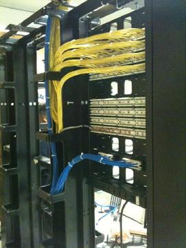 Structured Cabling,cable,wire,cabling,network,wiring,cat5,cat5e,cat6,cat6e,cat6a,cat7,fiber Optics