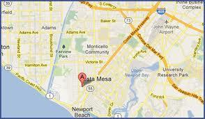 Costa Mesa Ca Network Cabling Voice And Data Cabling And
