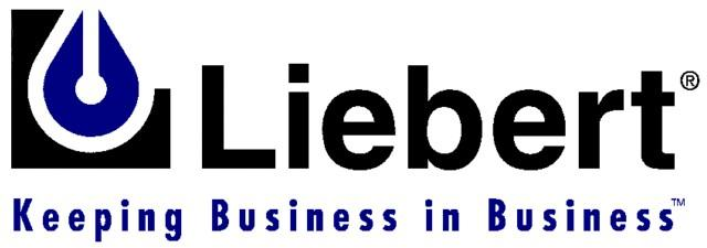 Liebert,UPS,Power,Backup,Battery